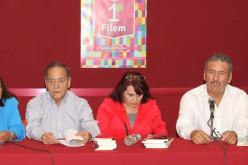 Pilar Vélez: La parte más vulnerable de la delincuencia organizada son las mujeres y niños