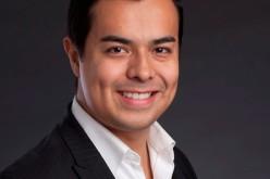 Edelman nombra a Carlos Correcha-Price como gerente general de Miami