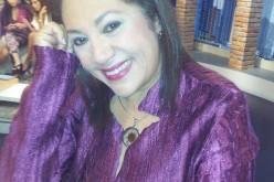 María Verónica Guzmán nos invita a transformarnos en este 2016 con la energía de la prosperidad