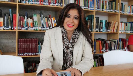 Pilar Vélez anunció su retiro como Directora de AIPEH Miami
