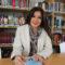 """Pilar Vélez invita a participar en el III concurso  """"Cuéntale tu Cuento a La Nota Latina"""""""