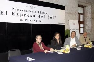 Pilar Velez Senado 3