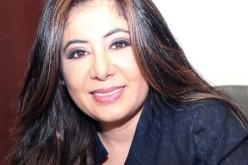 La escritora Pilar Vélez participará en la FILEM