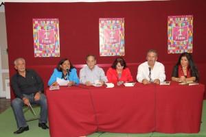 Pilar velez diaspora colombiana