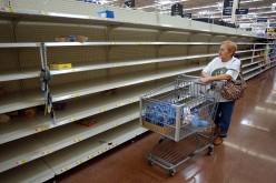 En Venezuela expropian a la vida