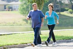 Caminar: Movimiento hacia una vida más saludable