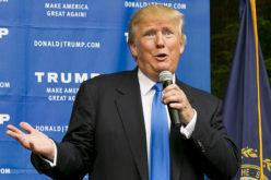 ¿Usó Trump leyes fiscales en su beneficio?