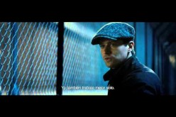 El Agente de C.I.P.O.L, nadie es como él. Mira el trailer oficial