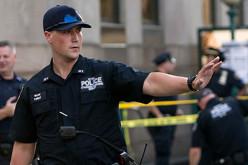 ¿Por qué en EE.UU atacan a los policías?