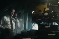 Tom Hanks El Puente de Los Espías