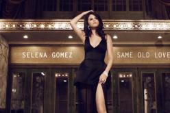 Selena Gomez – Same Old Love