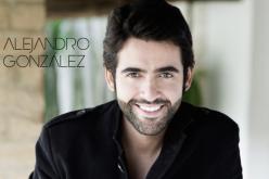 """Alejandro González y Pipe Bueno juntos en """"le hace falta un beso"""""""
