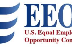 La Oficina de EEOC de Miami y el Consulado de México firman acuerdo de divulgación histórica