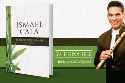 """""""El Secreto del Bambú"""", de Ismael Cala número 1 en ventas en Amazon"""