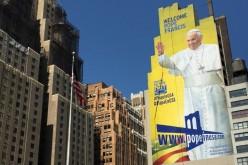 Visita del papa Francisco a Estados Unidos: Curiosidades