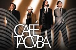 """Café Tacvba recibirá """"Premio Icono"""" en la entrega anual de la Musa Awards"""