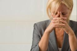 Las crisis: ¿Tiempo de lamentarse u oportunidad para crecer?