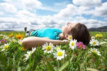 Disfrutar la vida ¿Sabemos lo que es disfrutar?