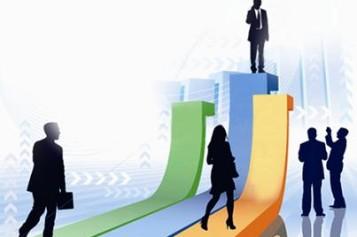 ¿Cuáles son las estrategias para hacer competitiva tu empresa?