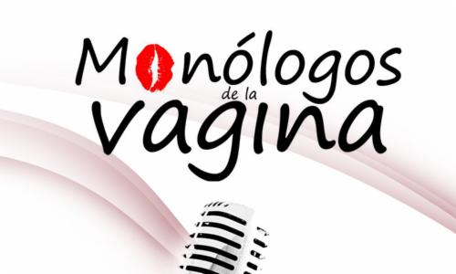 monologos de la vagina