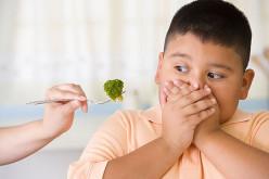 La obesidad infantil: un problema más que de peso