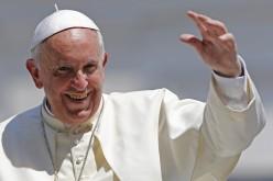 El papa Francisco inicia visita a EE.UU en Washington. ¿Cuál es su agenda?