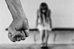 10 mil casos de violencia doméstica en EE.UU no son atendidos por falta de recursos