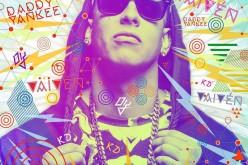 Daddy Yankee estrena Vaiven