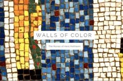 """Miami le da la bienvenida al Art Basel con """"Murallas de Color: Los Murales de Hans Hofmann"""""""