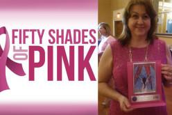 Miami Women Who Rock reconoce labor comunitaria de Pilar Montes