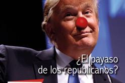 El apocalipsis según Donald Trump
