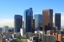 La ciudad de Los Ángeles devolverá impuestos telefónicos a sus contribuyentes