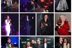 La Musa Awards reunió a estrellas de la música en una gran celebración