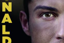Ronaldo, la película… El jugador convertido en leyenda
