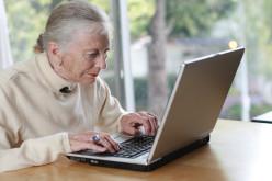 Trabajar siendo longevos, ¿es posible?