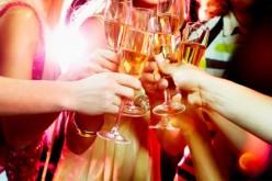 Cuando beber en exceso es un problema