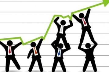Cinco consejos que te ayudaran a hacer crecer tu empresa