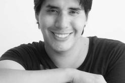 Carlos Ambro apuesta al éxito de Y tú… ¿Cómo vas?