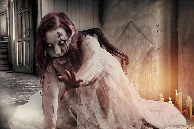 gothic-1378352_640
