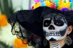 El Día de los Muertos, la tradición más representativa de la cultura mexicana