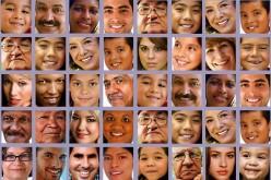Población Hispana: ¿Por qué ha crecido más lentamente en la última década?