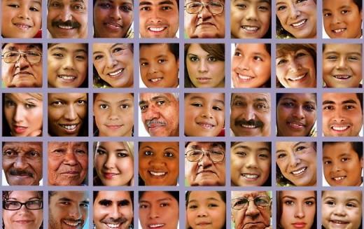 Hispanos en Estados Unidos: más asimilados en La Florida