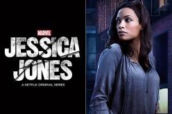 Netflix estrena nueva temporada de la chica Marvel Jessica Jones