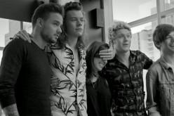 One Direction impacta con su nuevo sencillo Perfect