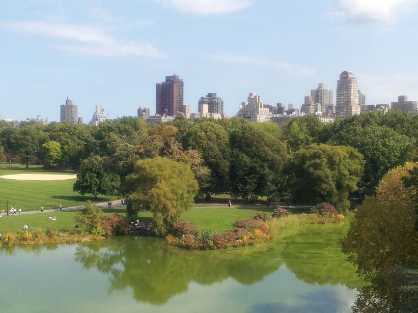 Foto Nueva York