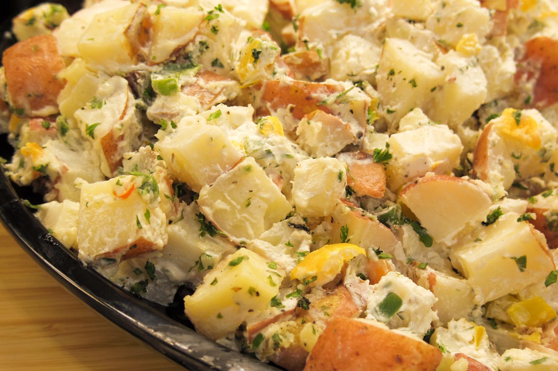 26 vegan potato-895006_1920