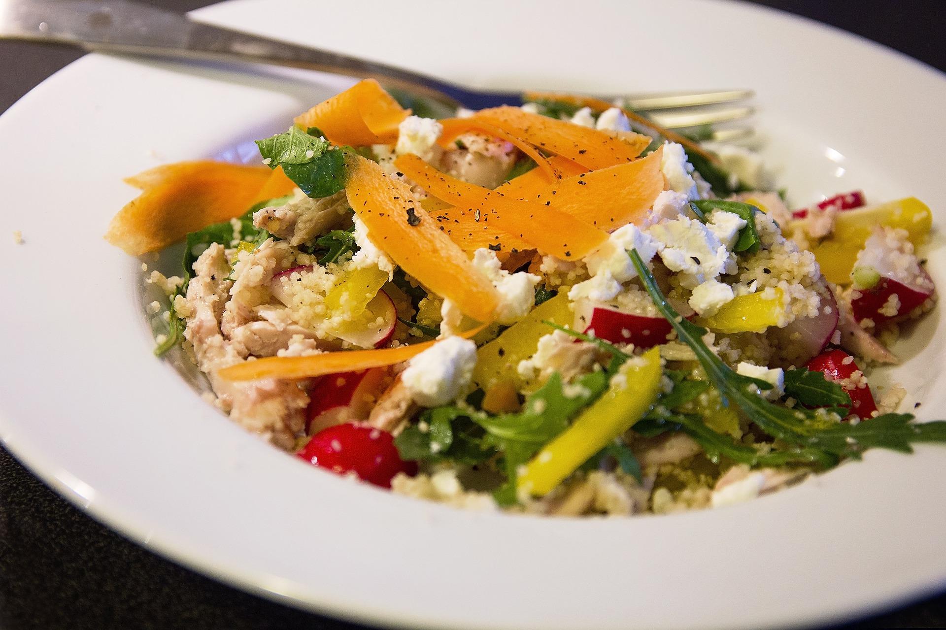26 vegan salad-933268_1920