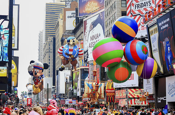 Foto de nyhabitat.com