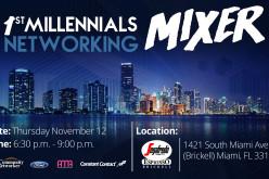 Millennials: sinónimo de innovación