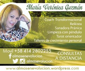 Maria Veronica